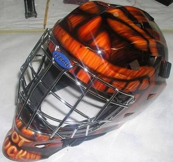 capacetes-personalizados-10