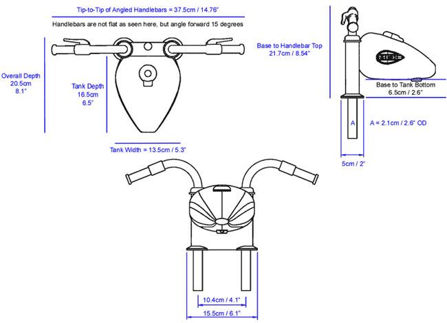 dimensoes_torneira-moto