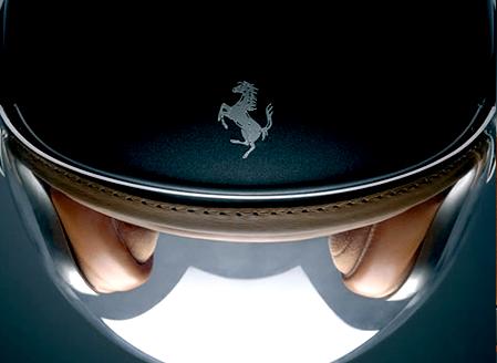 logotipo-ferrari