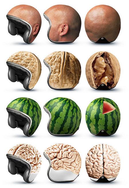 motorcycle-helmet-20100725-150822