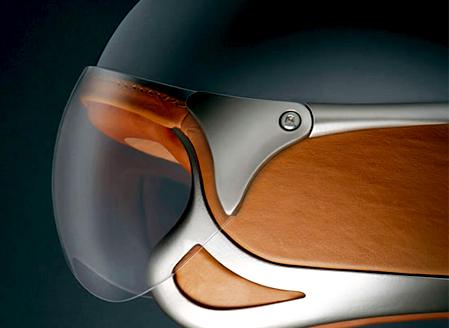 viseira-capacete