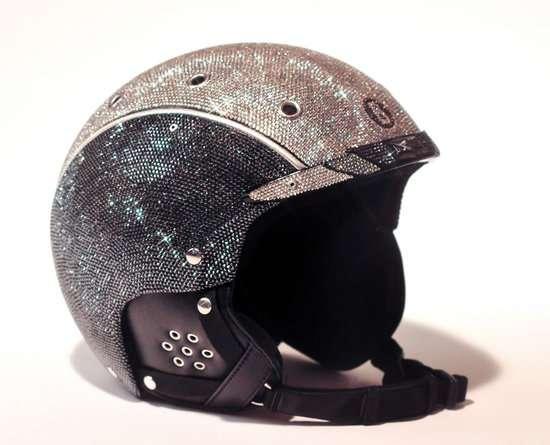 capacete-Swarowski-01