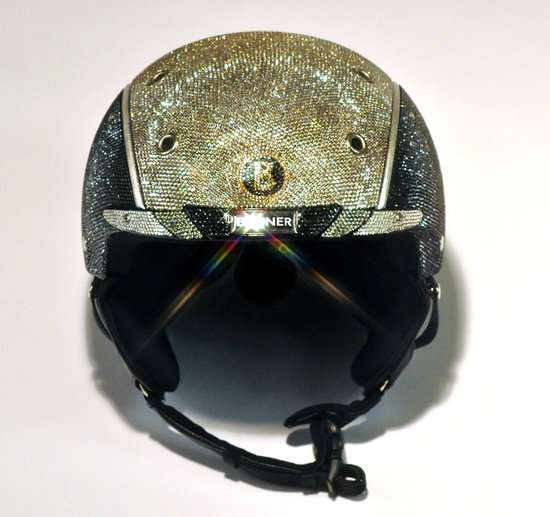 capacete-Swarowski-02