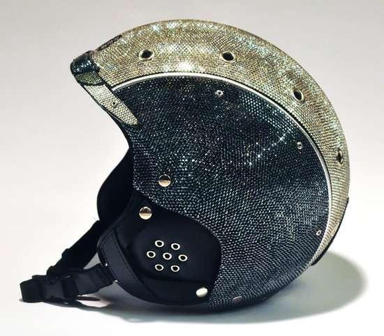 capacete-Swarowski-04