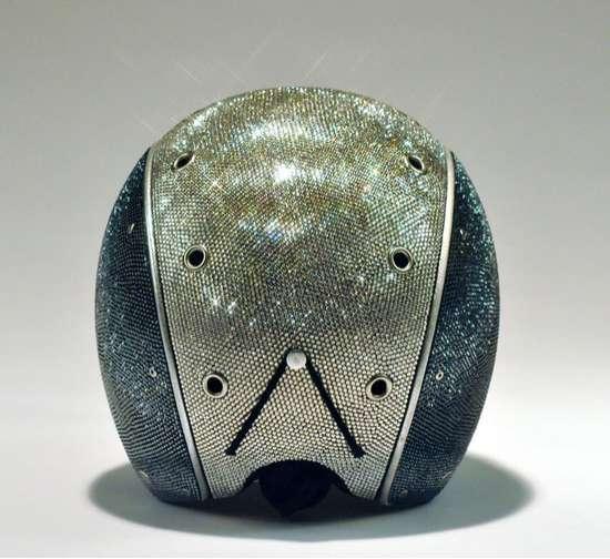 capacete-Swarowski-05