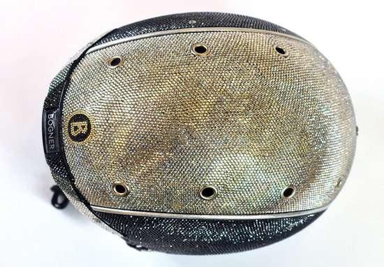 capacete-Swarowski-06