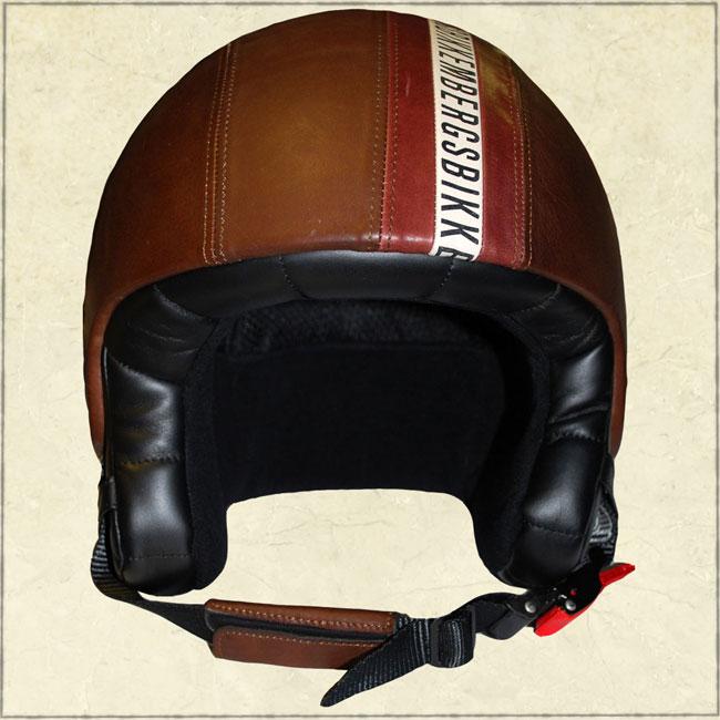 capacete_couro_retro_1937-01