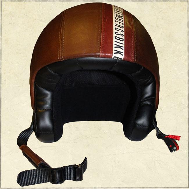 capacete_couro_retro_1937-02