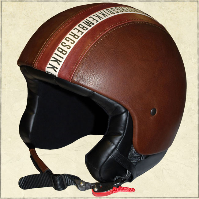 capacete_couro_retro_1937-03