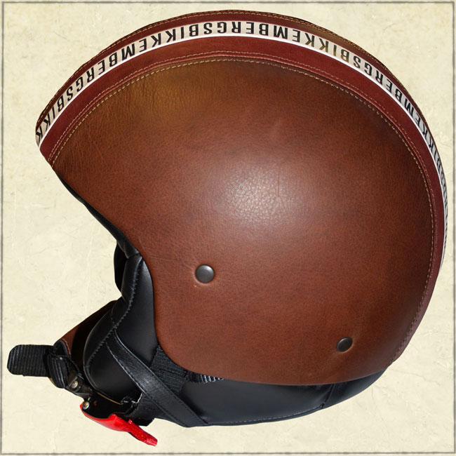 capacete_couro_retro_1937-04