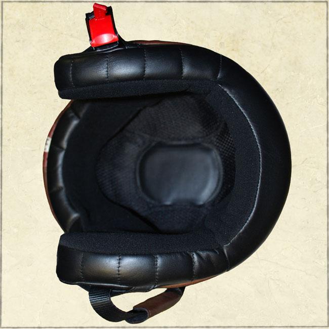 capacete_couro_retro_1937-06
