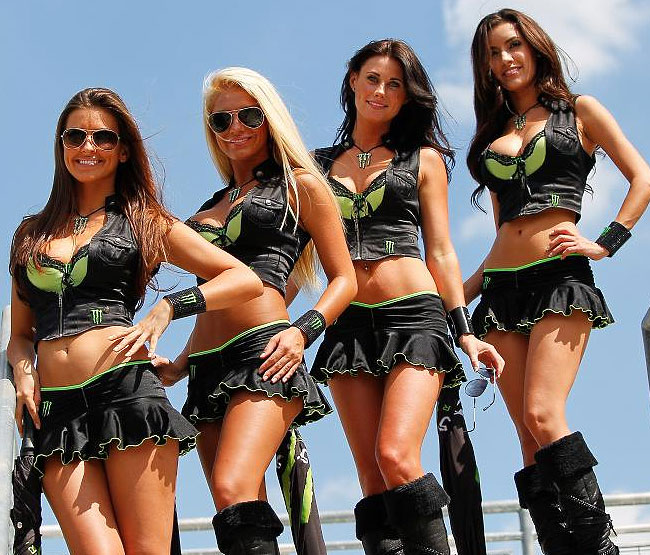 Grid-Girls-004