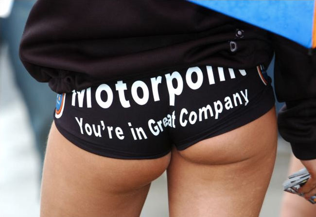 Grid-Girls-018