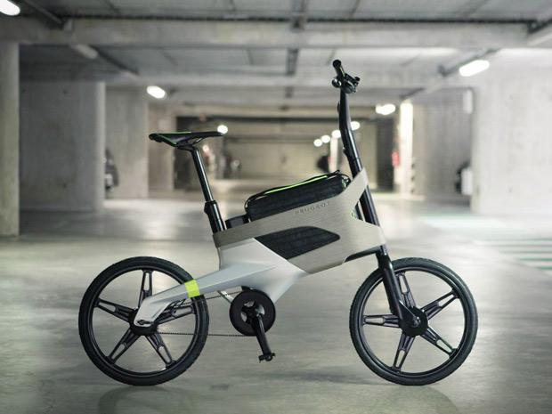 dl122-bike-peugeot