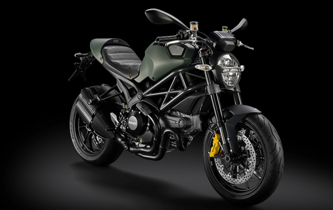 ducati-monster-diesel-frente