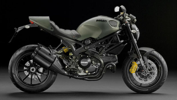 ducati-monster-diesel-lateral