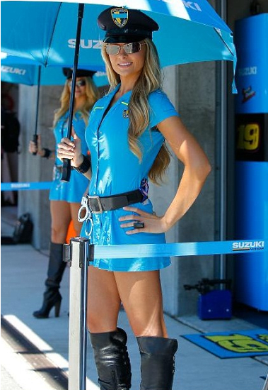 grid-girls-0010
