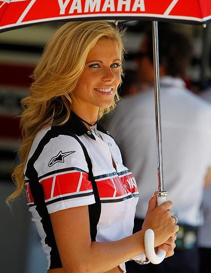grid-girls-0012