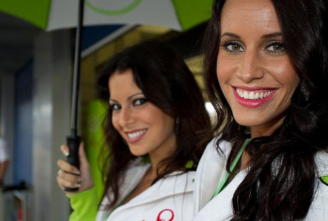 grid-girls-0014