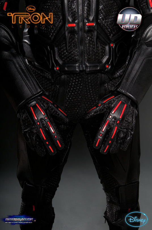 roupa-tron-04