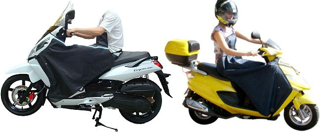 scooter-dafra-citycom-burgman