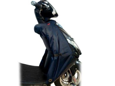 scooter_shield_burgman_recolhida