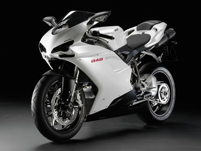 Ducati-1198_S_white