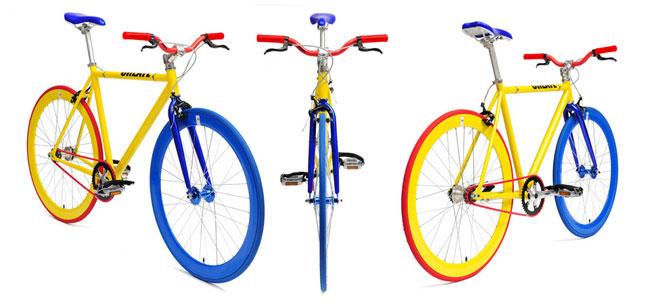 createbikes-0