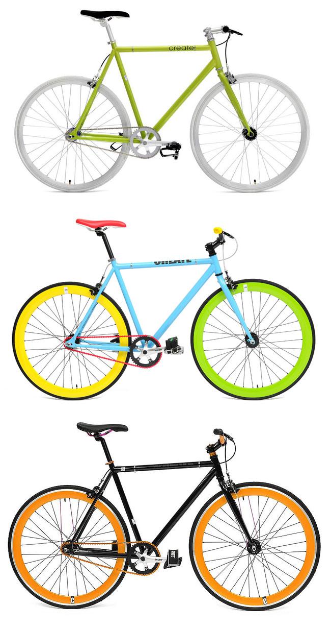 createbikes-3