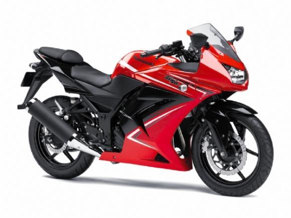 ninja-250-red-20121