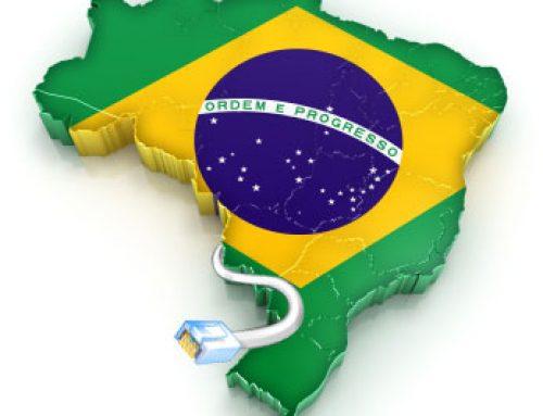 Pesquisa | Os brasileiros preferem navegar na internet em vez de ver TV