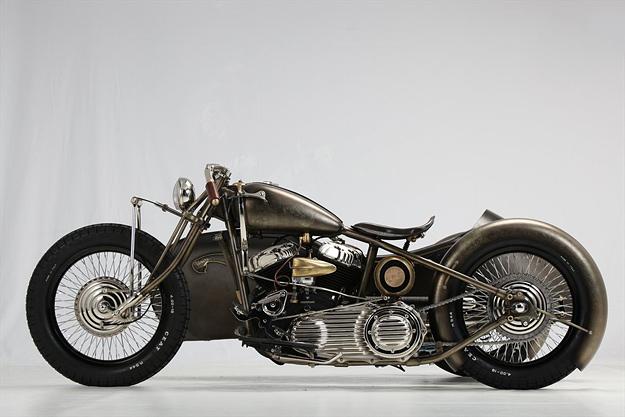 harley-davidson-sidecar-1