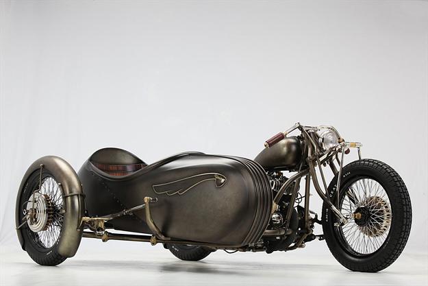 harley-davidson-sidecar-2