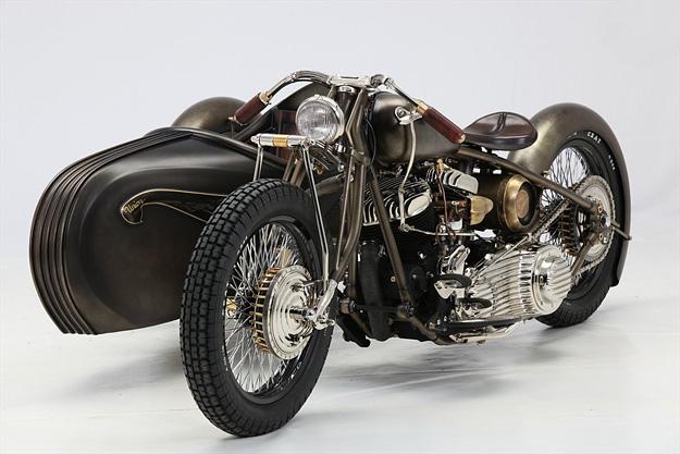 harley-davidson-sidecar-3