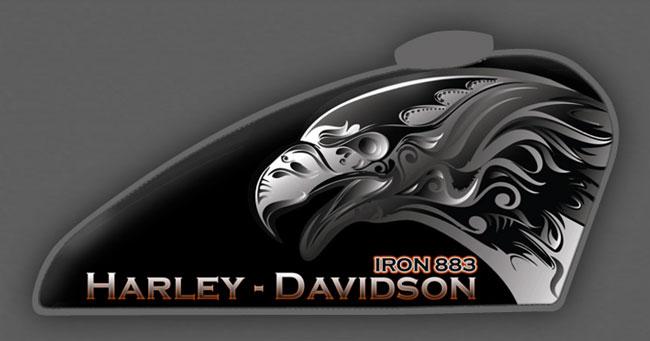 iron-eagle-hd