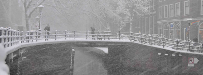 neve-bicicleta