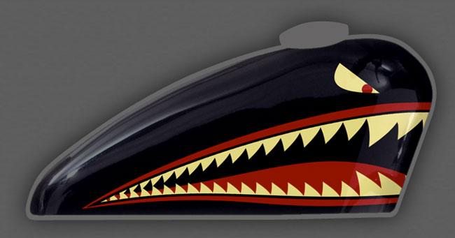 orca-hd