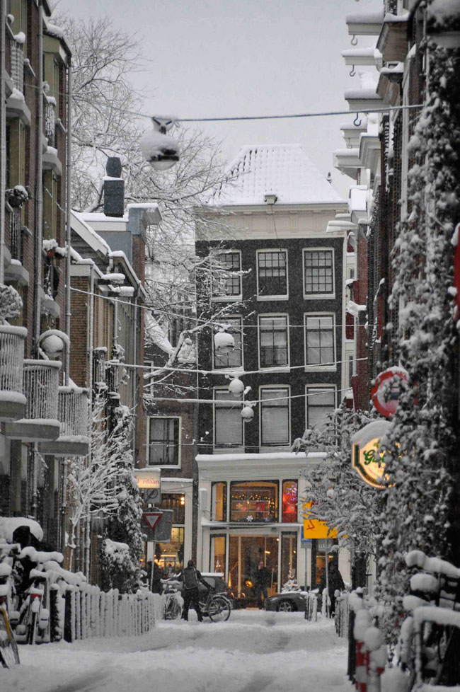 rua-neve-bike