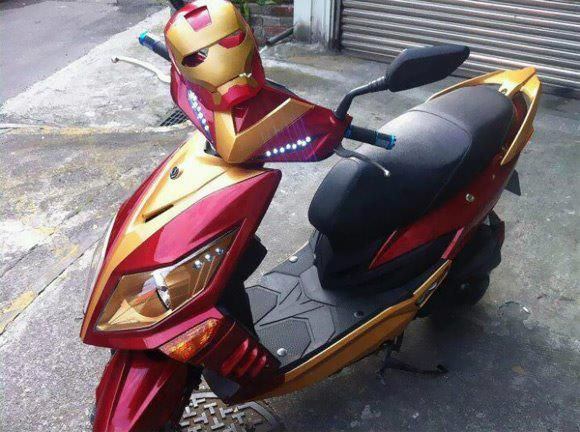 scooter-iron_man