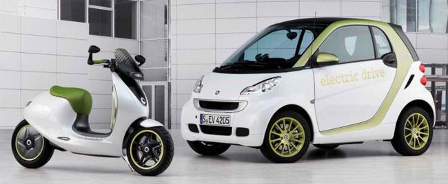 smart_escooter_01