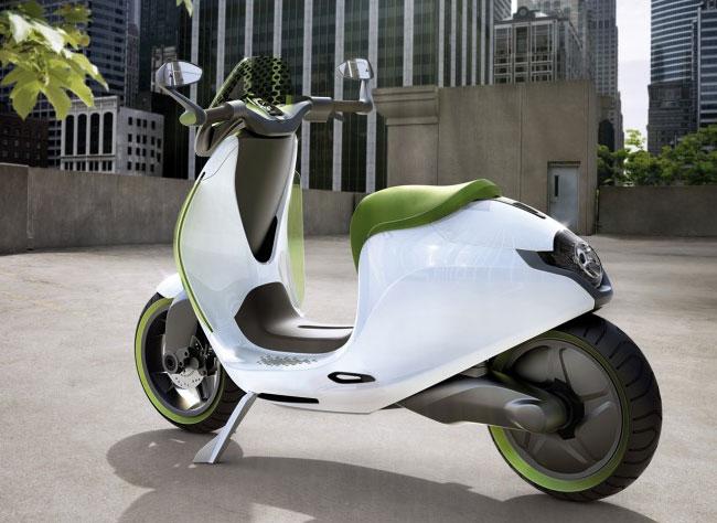 smart_escooter_03