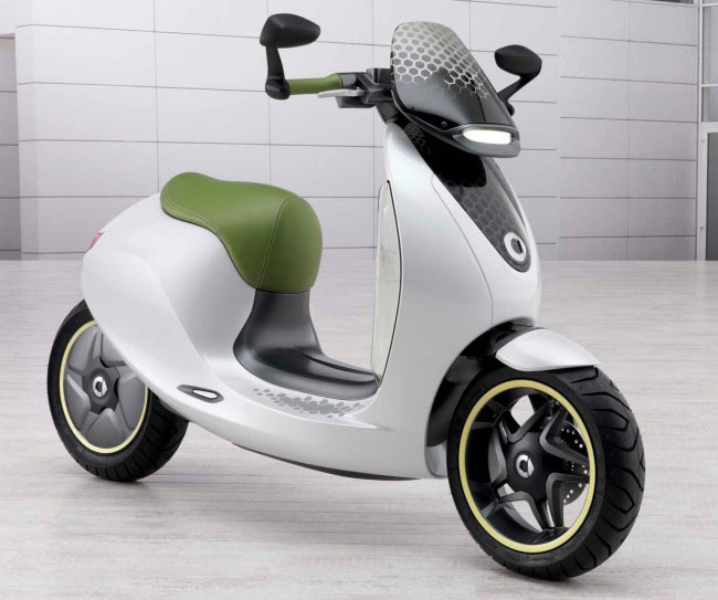smart_escooter_05