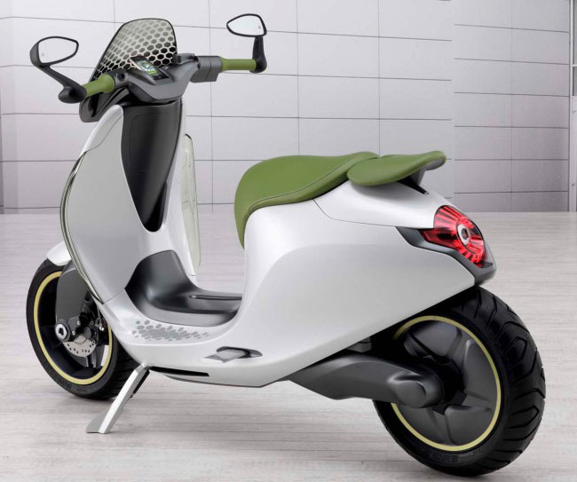 smart_escooter_06