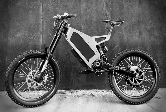 stealth-electric-bikes-2