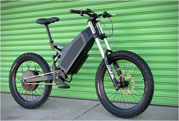 stealth-electric-bikes-3