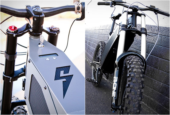 stealth-electric-bikes-4