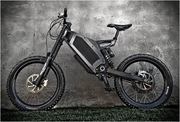stealth-electric-bikes