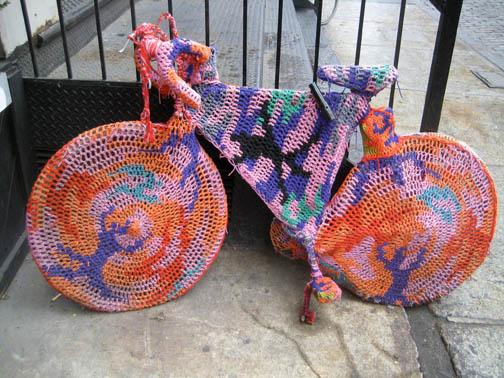 yarn-bomb-bike2