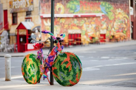 yarn-bombing-bike