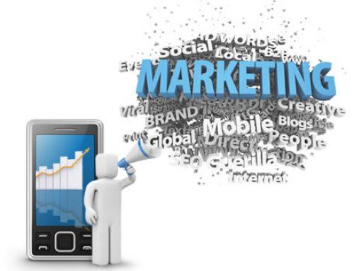 Pesquisa | Quanto se investe em publicidade móvel?